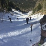 raid-ski-mercantour-odyssée-montagne-hiver-ski-de-randonnée
