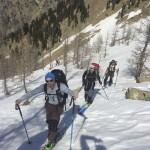 raid-ski-mercantour-odyssée-montagne-hiver-ski-de-randonnée-2