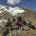 raid-ski-mercantour-odyssée-montagne-hiver-ski-de-randonnée-3