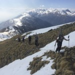 raid-ski-mercantour-odyssée-montagne-hiver-ski-de-randonnée-4