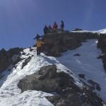 raid-ski-mercantour-odyssée-montagne-hiver-ski-de-randonnée-5