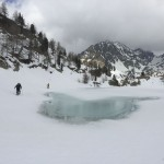 raid-ski-mercantour-odyssée-montagne-hiver-ski-de-randonnée-6