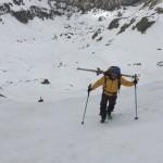 raid-ski-mercantour-odyssée-montagne-hiver-ski-de-randonnée-7