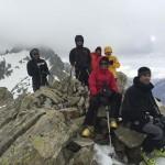 raid-ski-mercantour-odyssée-montagne-hiver-ski-de-randonnée-8