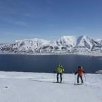 ski-spitzberg-odyssee-montagne