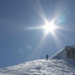 ski-spitzberg-odyssee-montagne-hiver-10