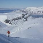 ski-spitzberg-odyssee-montagne-hiver-11