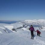 ski-spitzberg-odyssee-montagne-hiver-12