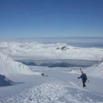 ski-spitzberg-odyssee-montagne-hiver-13