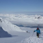 ski-spitzberg-odyssee-montagne-hiver-14