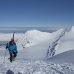 ski-spitzberg-odyssee-montagne-hiver-15