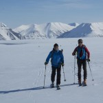 ski-spitzberg-odyssee-montagne-hiver