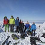 ski-spitzberg-odyssee-montagne-hiver-17