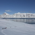 ski-spitzberg-odyssee-montagne-hiver-19