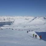 ski-spitzberg-odyssee-montagne-hiver-20