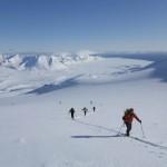 ski-spitzberg-odyssee-montagne-hiver-22