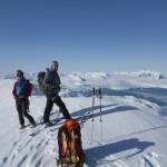 ski-spitzberg-odyssee-montagne-hiver-25