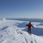 ski-spitzberg-odyssee-montagne-hiver-27