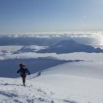 ski-spitzberg-odyssee-montagne-hiver-30