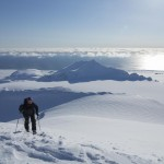 ski-spitzberg-odyssee-montagne-hiver-32
