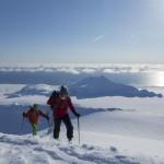 ski-spitzberg-odyssee-montagne-hiver-34