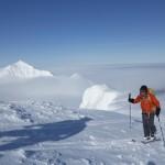 ski-spitzberg-odyssee-montagne-hiver-43