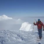 ski-spitzberg-odyssee-montagne-hiver-44