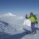 ski-spitzberg-odyssee-montagne-hiver-48