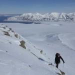 ski-spitzberg-odyssee-montagne-hiver-5
