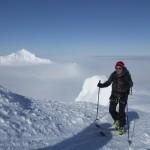 ski-spitzberg-odyssee-montagne-hiver-50