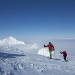 ski-spitzberg-odyssee-montagne-hiver-52