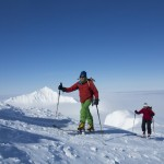 ski-spitzberg-odyssee-montagne-hiver-53