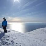 ski-spitzberg-odyssee-montagne-hiver-56