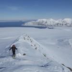ski-spitzberg-odyssee-montagne-hiver-7